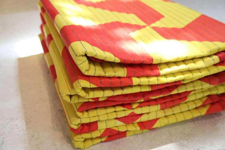 Jim-Isermann-Blanket-Yellow-03