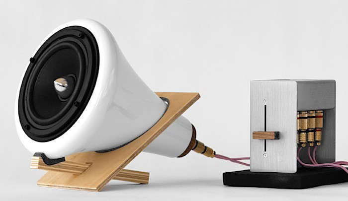 Joey-Roth-Ceramic-Speakers-Remodelista