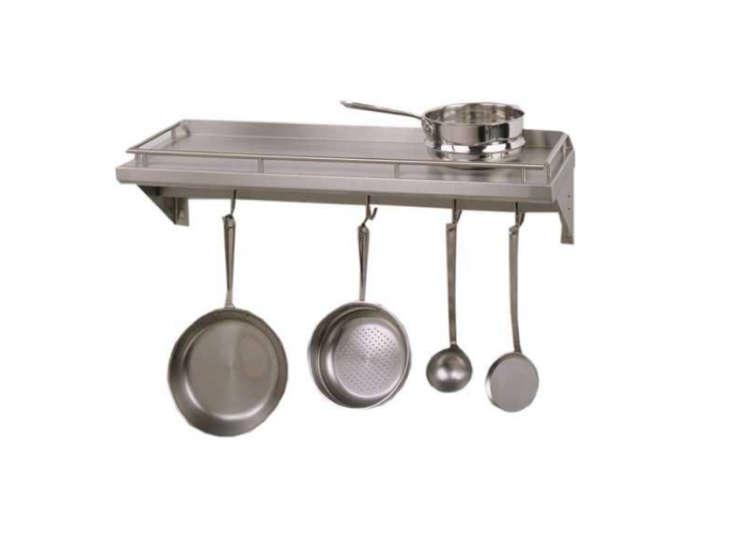 John-Boos-Stainless-Steel-Shelving