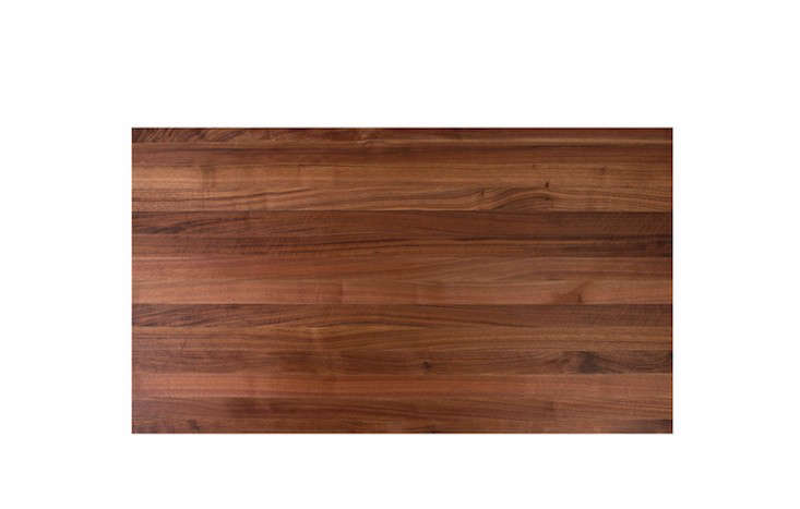 walnut butcher block counter tops pictures to pin on pinterest