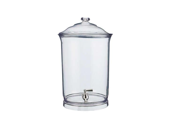 John-Lewis-Drinks-Dispenser-Remodelista-1