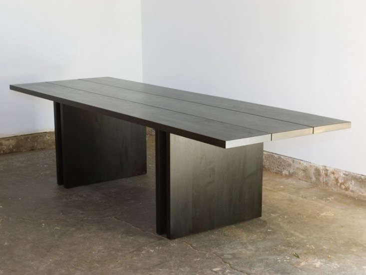 John-Pawson-Tables-at-Matin-in-LA-01