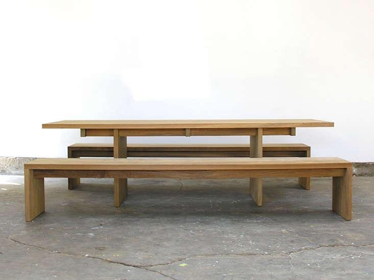 John-Pawson-Tables-at-Matin-in-LA-02