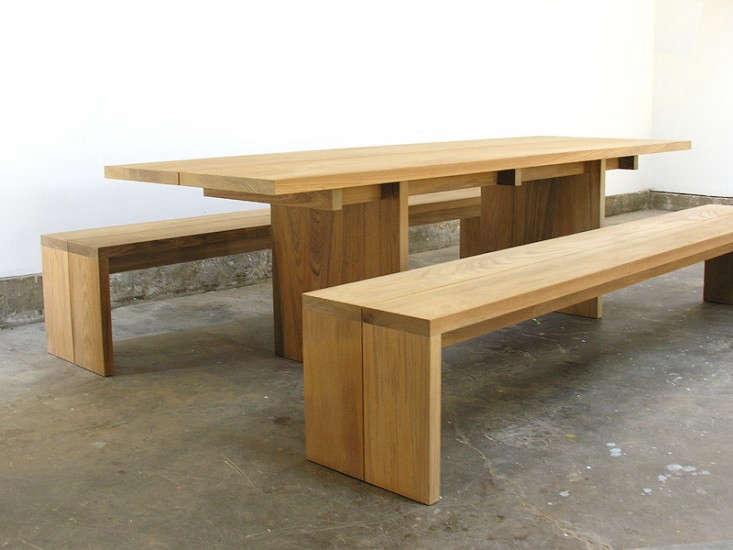 John-Pawson-Tables-at-Matin-in-LA-03