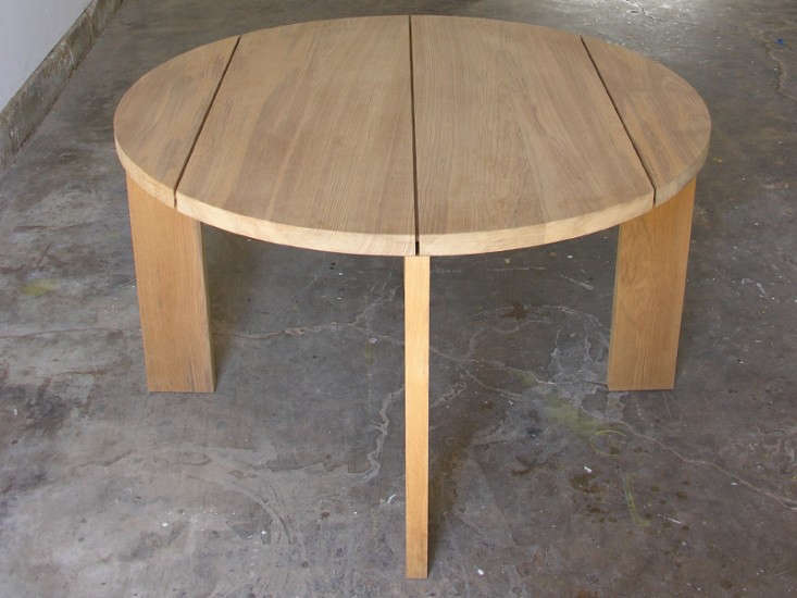 John-Pawson-Tables-at-Matin-in-LA-05