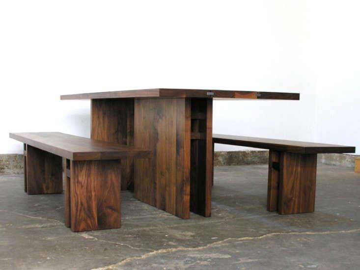 John-Pawson-Tables-at-Matin-in-LA-06