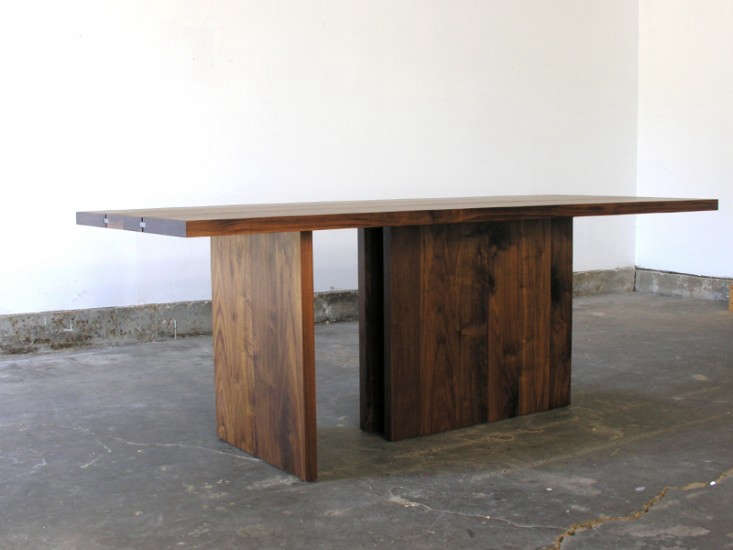John-Pawson-Tables-at-Matin-in-LA-07