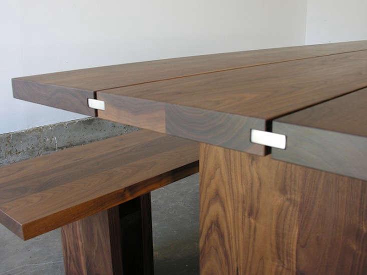 John-Pawson-Tables-at-Matin-in-LA-09