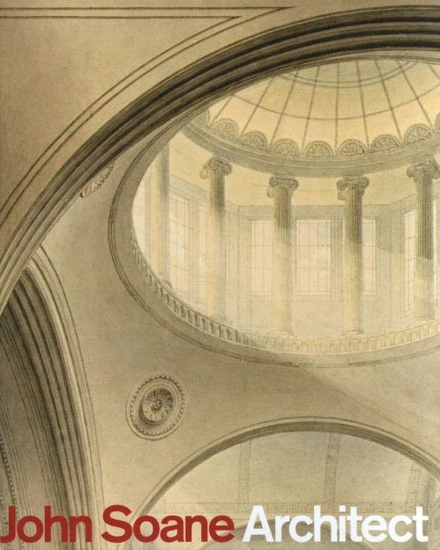 John-Soane-Architect-Margaret-Richardson-Mary-Anne-Stevens-Remodelista