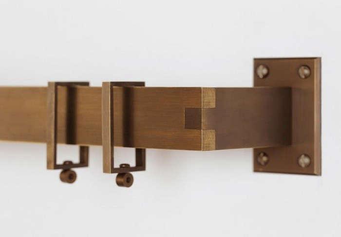 Jonathan-Browning-langeais-drapery-hardware