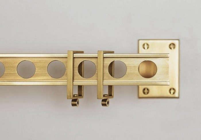 Jonathan-browning-Castellane-Drapery-Hardware