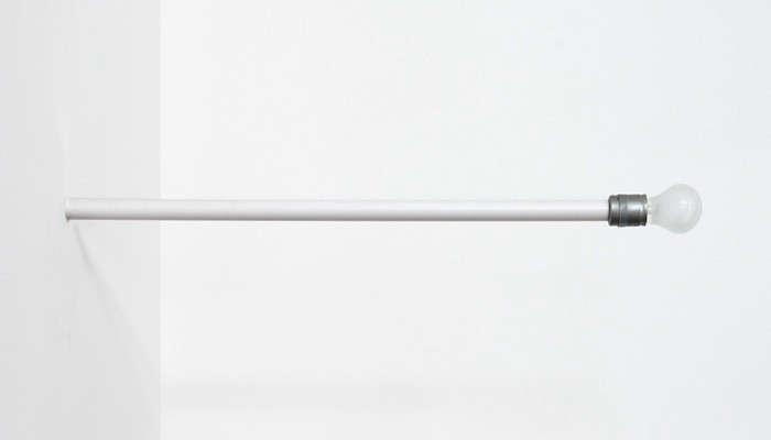 Jorg-Schellman-Wall-Light-Remodelista-02