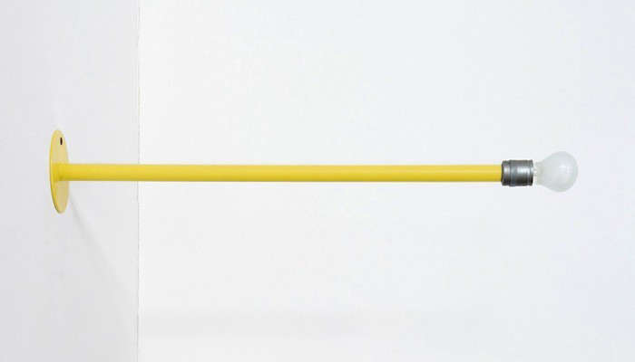 Jorg-Schellman-Wall-Light-Remodelista