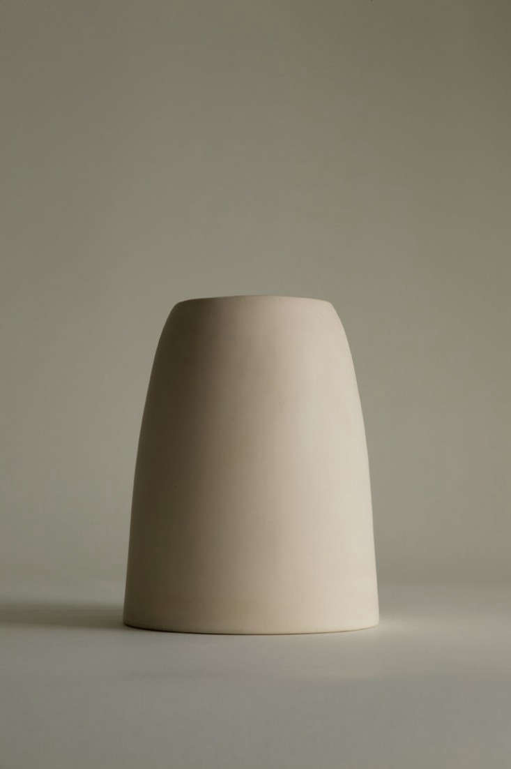 Jos-Devriendt-Matin-gallery-Remodelista-1