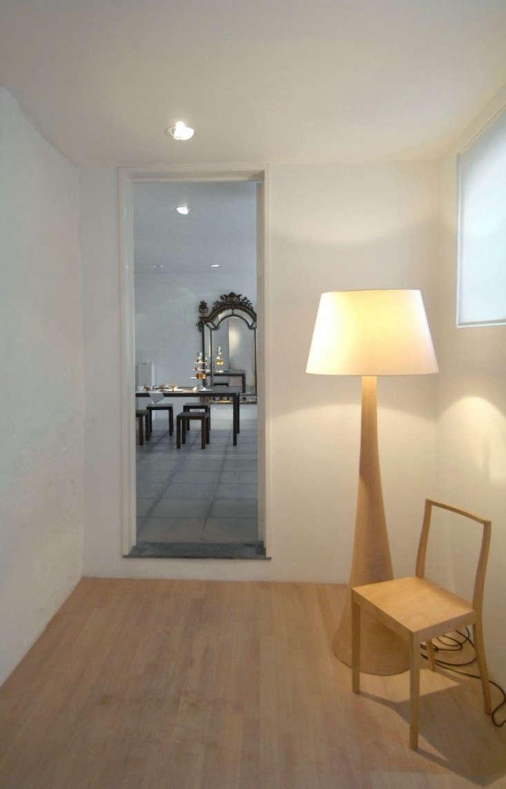Jos-Devriendt-light-at-Galerie-Sofie-Lachaert-Remodelista