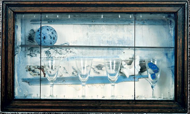 Joseph-Cornell-Whitney-Art-Remodelista