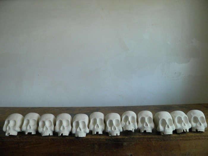 Josh-Vogel-Wooden-Skulls-Remodelista-01