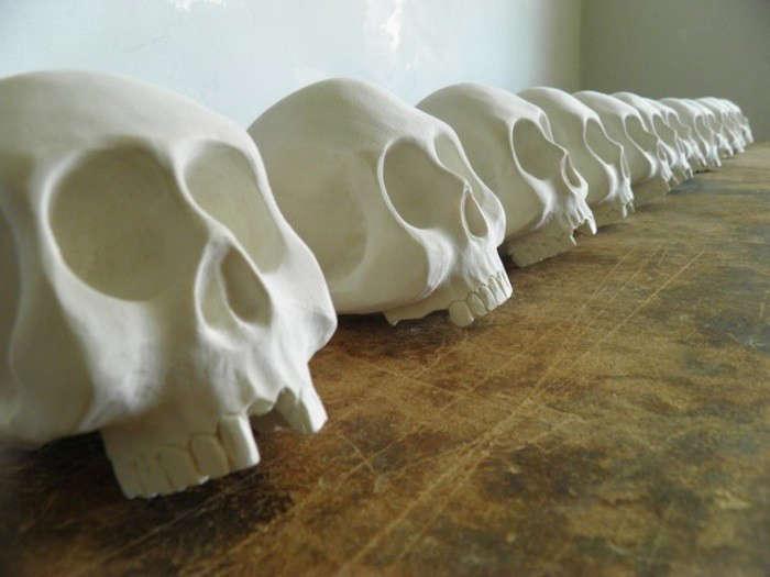 Josh-Vogel-Wooden-Skulls-Remodelista-02