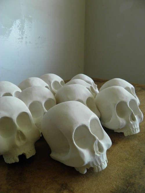 Josh-Vogel-Wooden-Skulls-Remodelista-04