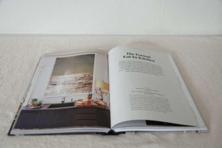Julianne-Moore-Remodelista-Book-Spread-01