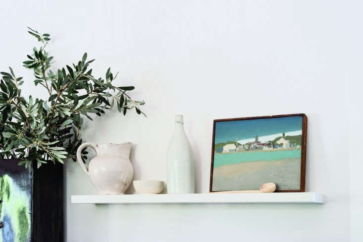 Julie-Carlson-oliver-branch-kitchen-tableau-Remodelista1