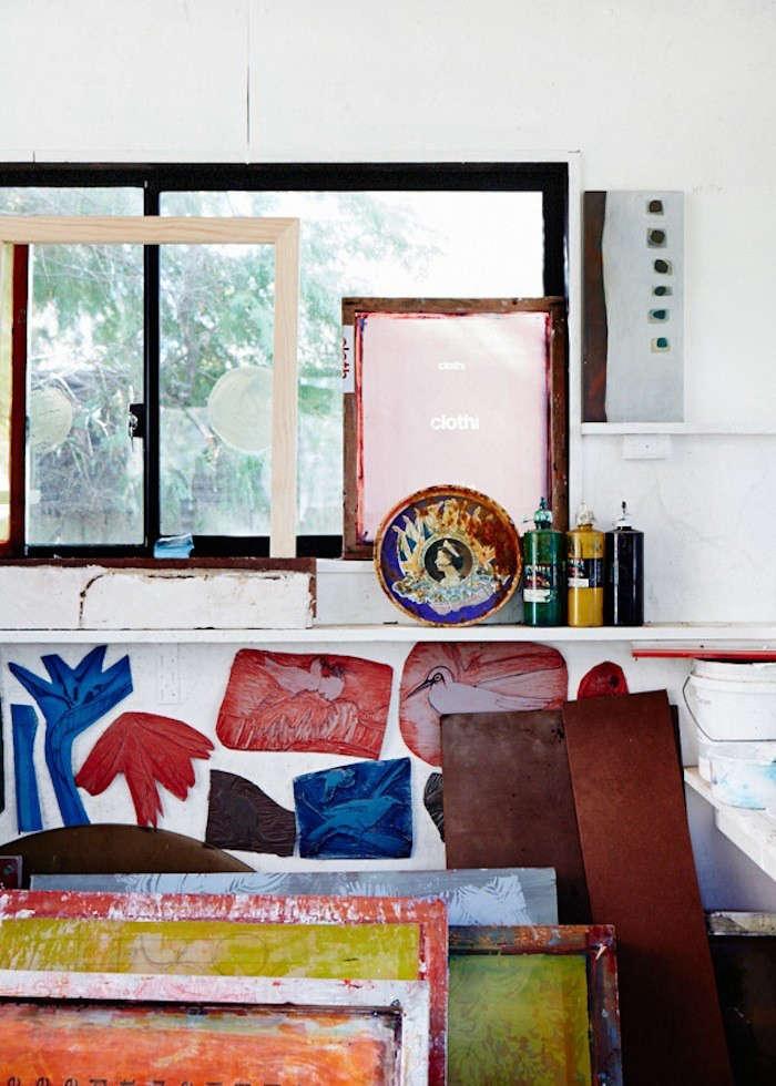 Julie-Cloth-Fabric-Design-Files-Studio-2