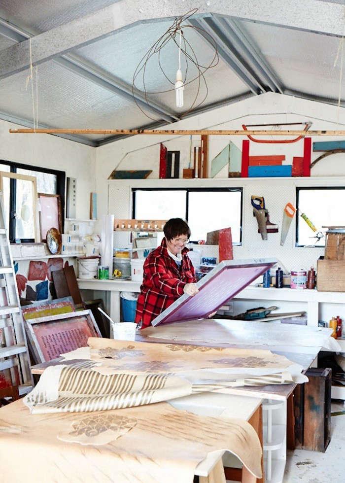 Julie-Cloth-Fabric-Design-Files-Studio
