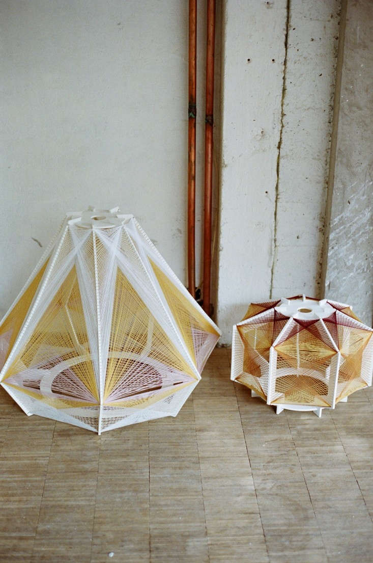 Julie-Lansom-Lighting-Designer-Amandine-Paulandre-Remodelista-2