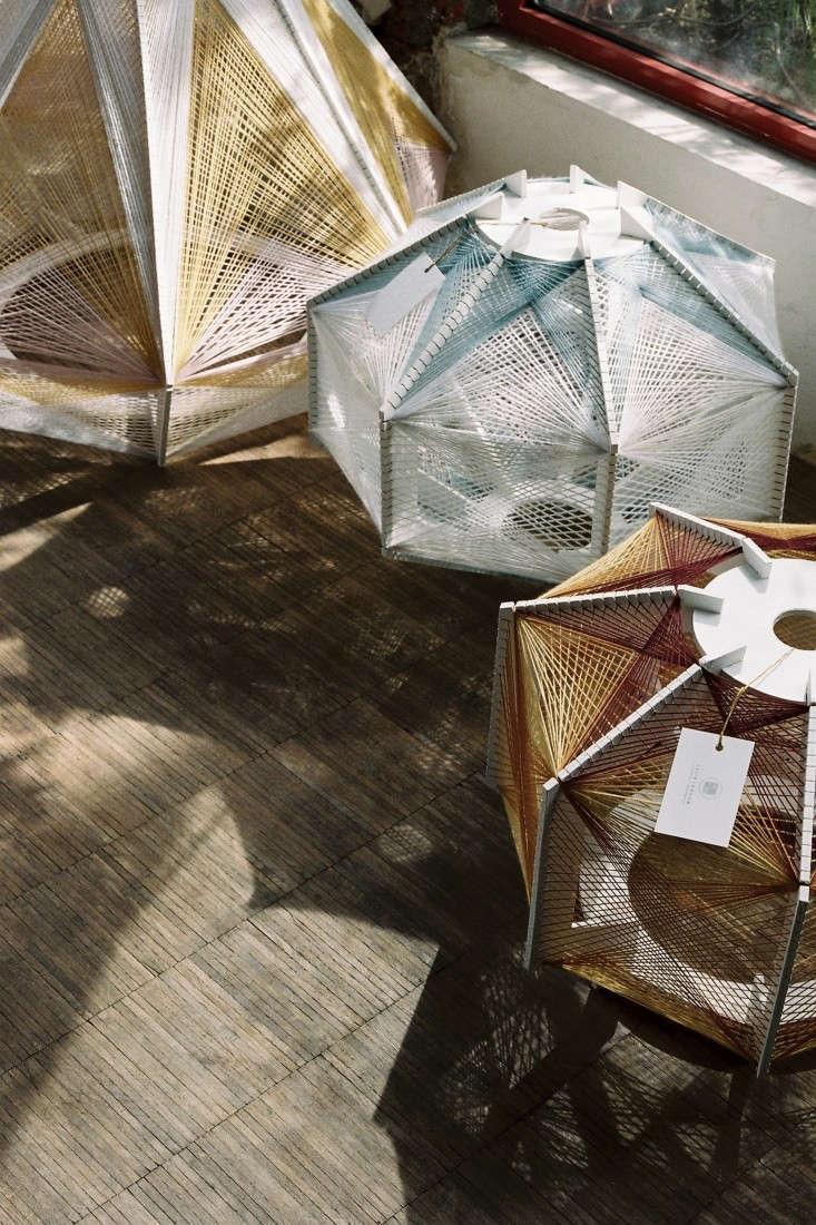 Julie-Lansom-Lighting-Designer-Amandine-Paulandre-Remodelista-3