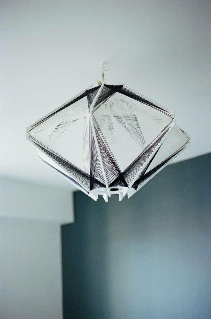 Julie-Lansom-Lighting-Designer-Amandine-Paulandre-Remodelista-6