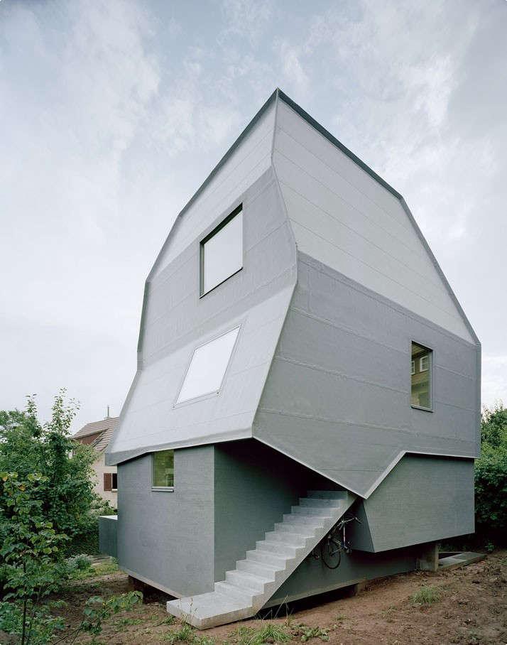 JustK-Eco-House-Amunt-Remodelista-1