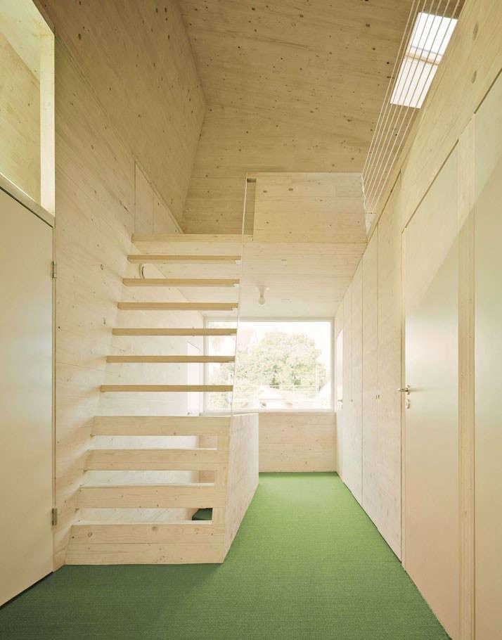 JustK-Eco-House-Amunt-Remodelista-10
