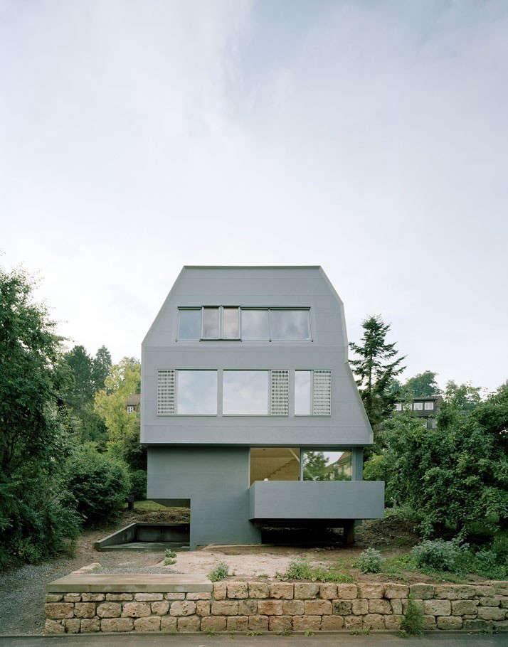 JustK-Eco-House-Amunt-Remodelista-2
