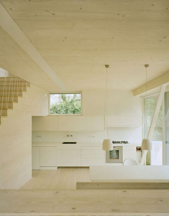 JustK-Eco-House-Amunt-Remodelista-5