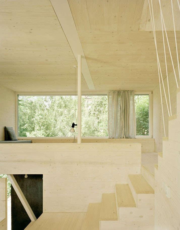 JustK-Eco-House-Amunt-Remodelista-7