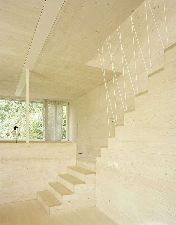 JustK-Eco-House-Amunt-Remodelista-8