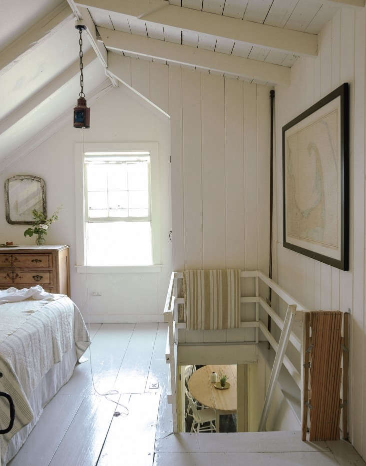 Justine-Hand-Cape-Cod-cottage-Matthew-Williams-Remodelista-17