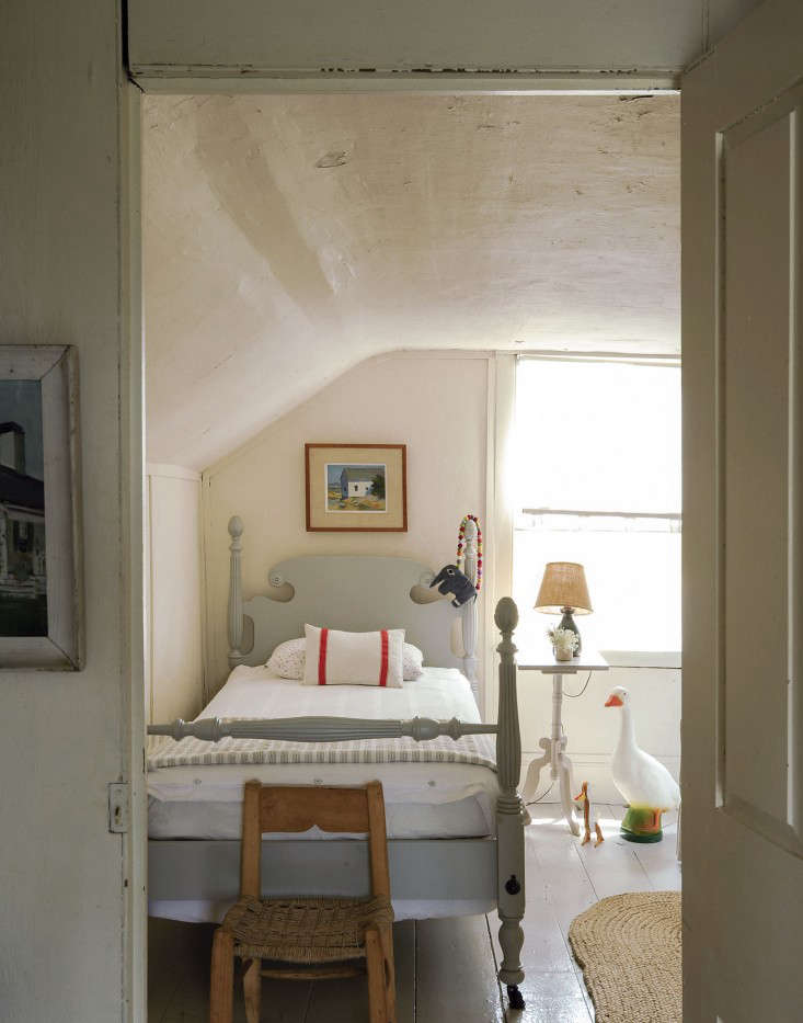 Paint Colors With Cult Followings 10 Picks From The Remodelista Architect Designer Directory