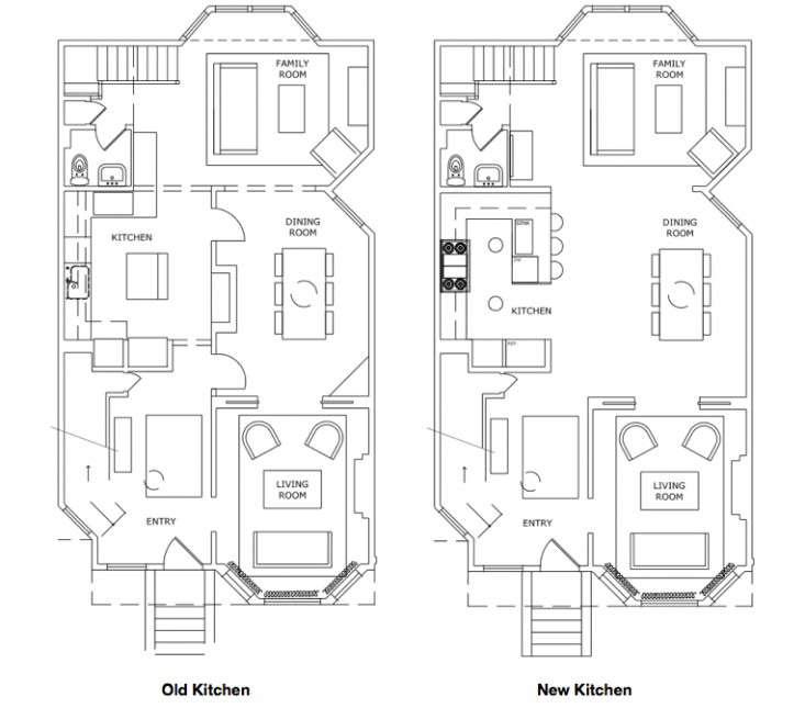 Jute-Noe-Valley-Kitchen-Plans-Remodelista