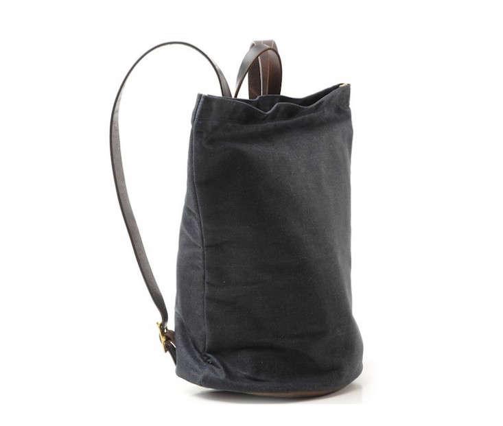 KIkaNYDenimHarvest-Backpack-Remodelista
