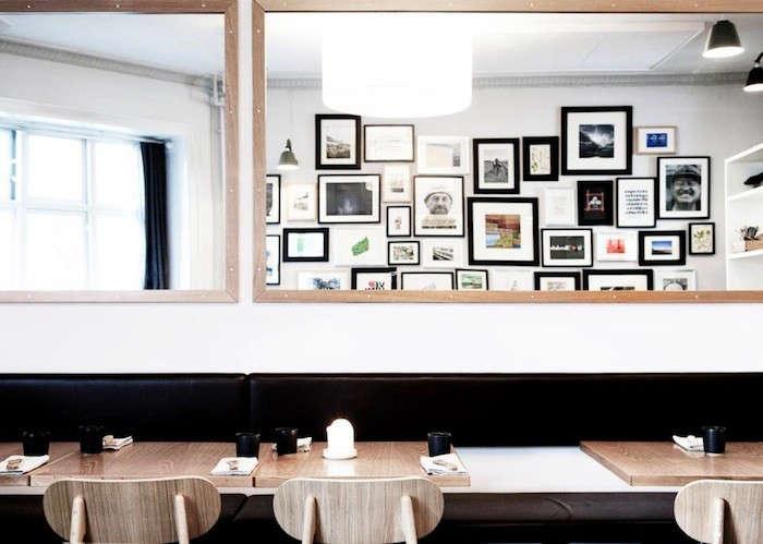 Kadeau-picture-wall-remodelista