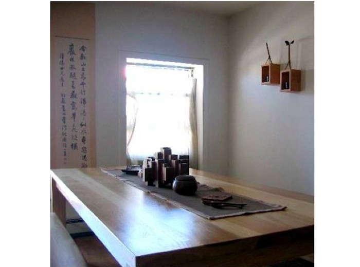 Kai-Wei-Hsu-KWH-Furniture-Remodelista