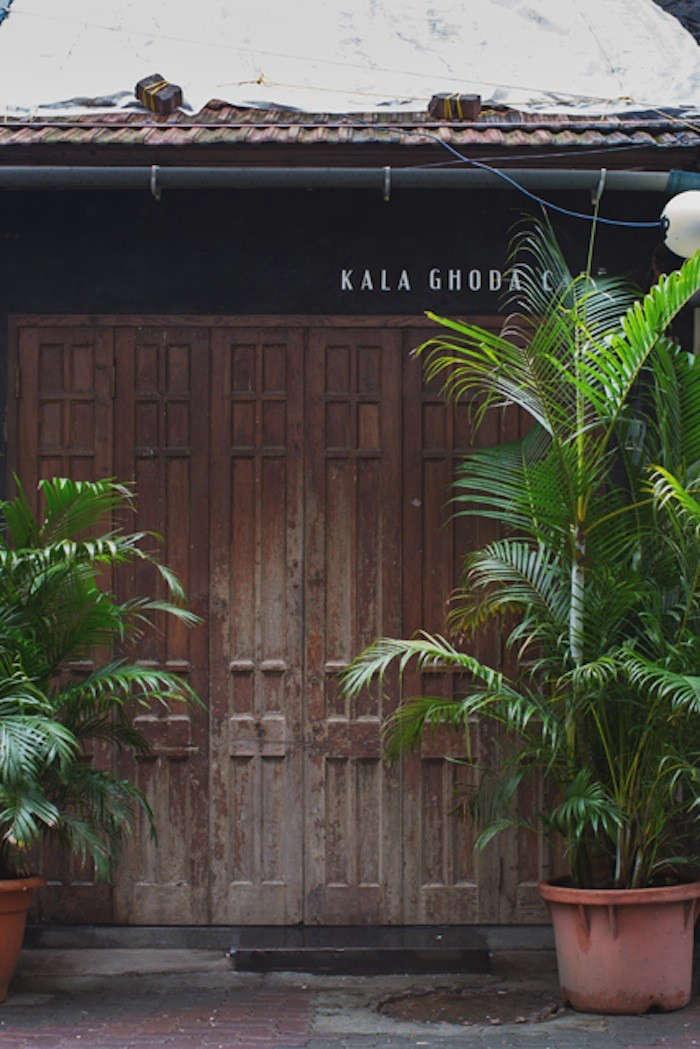 Kala-Ghoda-Cafe-Exterior-Remodelista