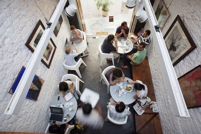 Kala-Ghoda-Cafe-Remodelista-02