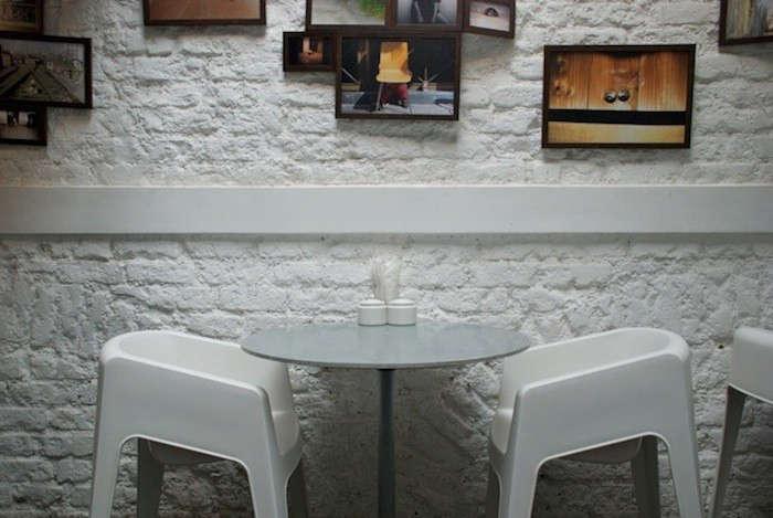 Kala-Ghoda-Cafe-Remodelista-04