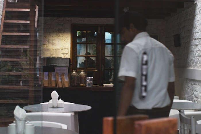 Kala-Ghoda-Cafe-Remodelista-06