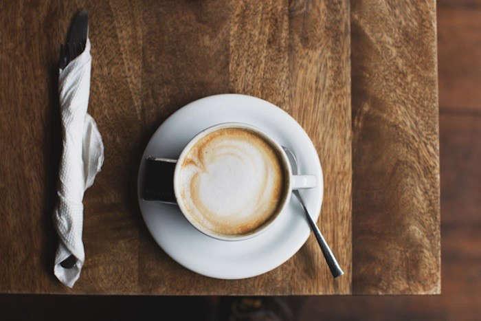 Kala-Ghoda-Cafe-Remodelista-09