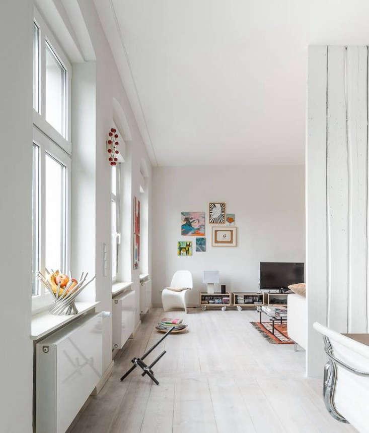 Karhard-Berlin-Flat-White-Floors-Remodelista-01