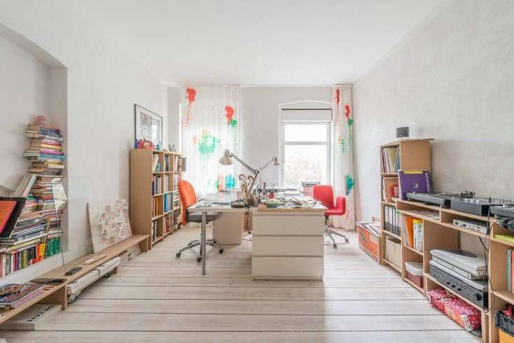 Karhard-Berlin-Flat-White-Floors-Remodelista-02