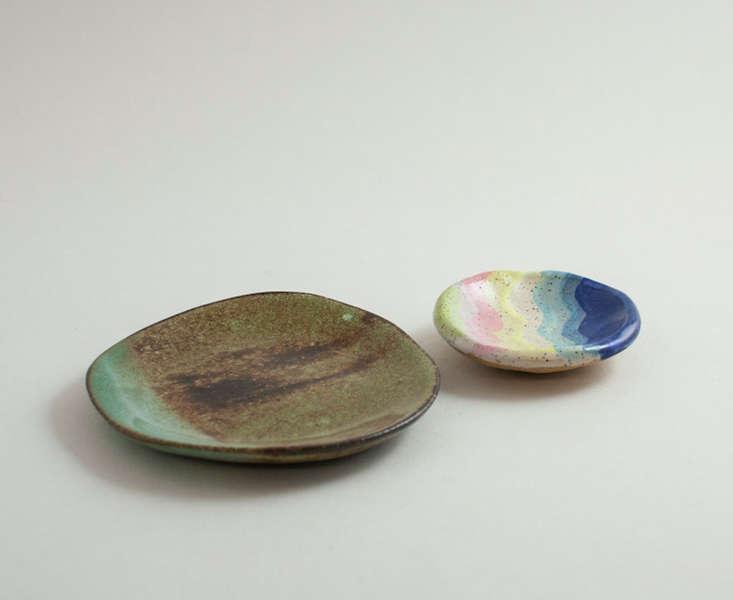 Katakana-NYC-Ceramics-Remodelista-1